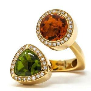 Lena Sklyut Fine Jewelry